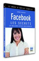 Facebook, Les Secrets