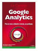 Google Analytics 2e édition