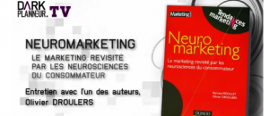 « Neuromarketing »