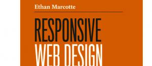 Initiation au Design Web multi terminaux : Responsive Web Design