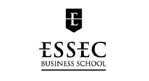 Du nouveau à L'ESSEC : 3 chaires tournées vers le Digital, le modèles économiques et la disruption
