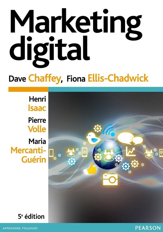 Cap sur le Marketing Digital : tout savoir sur le Marketing Digital?