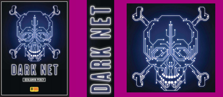Invitation à une immersion dans la Dark Web